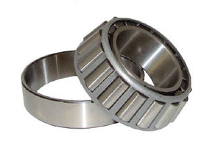 PPHM518410 by POWER PRODUCTS - Wheel Bearings - Cup
