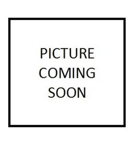 UMAX50-KA by REDNECK TRAILER - UNIVERSAL CPLR LOCK KEYD ALIKE FIT 1 7/8,2,2 5/16