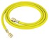 "31078 by ROBINAIR - 1/4"" HOSE YELLOW thumbnail 1 of 1"