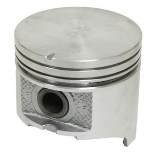 366AP 30 by SEALED POWER ENGINE PARTS - Cast Piston