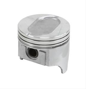 413AP 30 by SEALED POWER ENGINE PARTS - Cast Piston