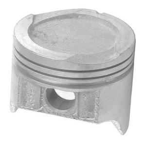 427NP 30 by SEALED POWER ENGINE PARTS - Cast Piston