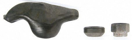 R-973B by SEALED POWER ENGINE PARTS - Rocker Arm Assy; Bulk