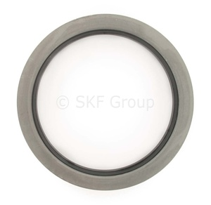 """46300 by SKF - Seal, Scotseal Plus Xl, Od: 6.014"""""""