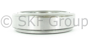 BR113 by SKF - TAPERED ROLLER BEARINGS