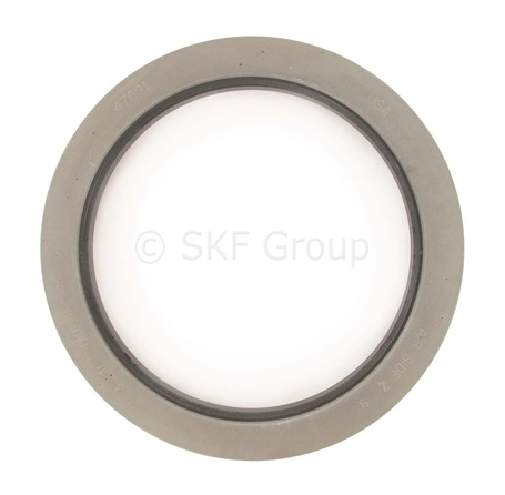 47691 by SKF - Seal 4.750x6.308x1.035 ABS