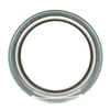 47697 by SKF - OIL SEAL