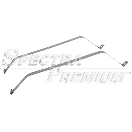 ford flex trailer wiring diagram with Rear Quarter Panel Car on P 0900c152800ad9ee furthermore Fisher Plow Wiring Iowasprayfoam furthermore T1933583 Need fuse diagram 2003 ford ranger free moreover Land Rover Discovery 1 Trailer Wiring Harness further Brakes.