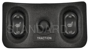 DS-3273 by STANDARD IGNITION - TRACTION CONTROL SWITCH -