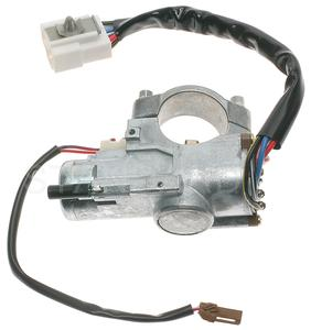 US-338 by STANDARD IGNITION - Switch - Ignition