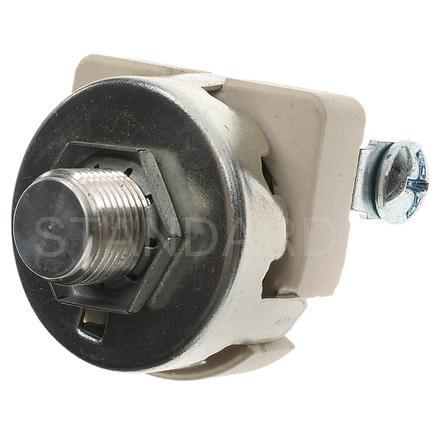 RU-100 by STANDARD IGNITION - Blower Resistor