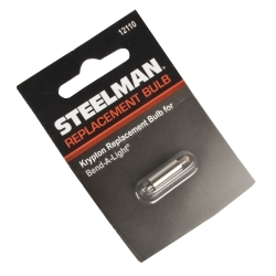 12100 by STEELMAN - Bend-A-Light Replacement Bulb