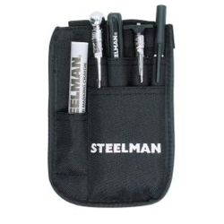 301680 by STEELMAN - TIRE TOOL KIT IN POUCH