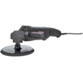 "97565 by STEELMAN - STEELMAN 7"" CORDED POLISHER"