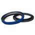392-9094 by STEMCO - Grit Guard® Hub Seal (Representative Image) thumbnail 1 of 1