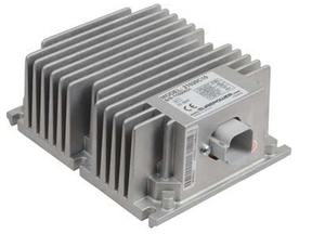 21020C10 by SURE POWER - CONV,20A,24/12V,RoHS