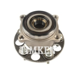 HA590471 by TIMKEN