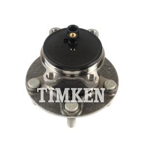 HA590547 by TIMKEN