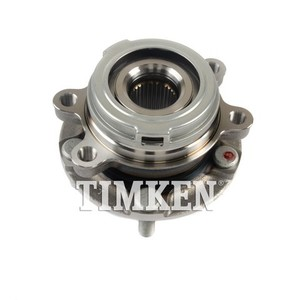 HA590559 by TIMKEN