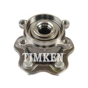 HA590564 by TIMKEN