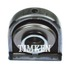 HB88108D by TIMKEN - CENTER SUPPORT thumbnail 1 of 4