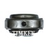 HB88108D by TIMKEN - CENTER SUPPORT thumbnail 3 of 4