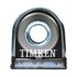 HB88108D by TIMKEN - CENTER SUPPORT thumbnail 4 of 4