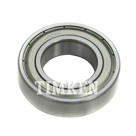 105CC by TIMKEN - BALL BEARING