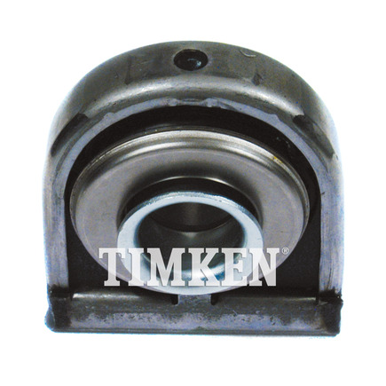 HB88108D by TIMKEN - CENTER SUPPORT