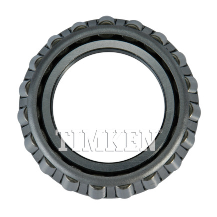 how to find true bearings