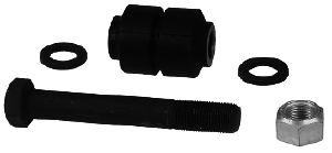 R269 by TRIANGLE SUSPENSION SYSTEMS CO. - Reyco Equalizer Bsh. Kit