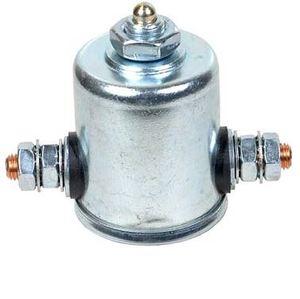 267633A by TROMBETTA - Pump Switch