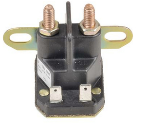 862-1211-211-16 by TROMBETTA - Solenoid Part is now 862-1211-211-53