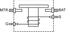 892-1221-210 by TROMBETTA - Trombetta, Solenoid, 12V, 4 Terminals, Intermittent thumbnail 2 of 2