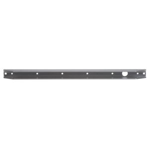 "00815 by TRUCK-LITE - 35 Series, Replacement Identification Bar, 6"" Centers, Silver"