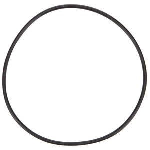97933 by TRUCK-LITE - Round, Sealing, Black Rubber, O Ring for 50800/ 50801