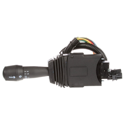 960Y100 by TRUCK-LITE - Navistar, Turn Signal Switch, Nylon, 2042616C91/3566945C91