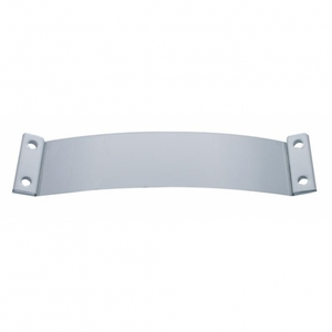 "21320 by UNITED PACIFIC - 4"" Stainless Flexible Seal Clamp"