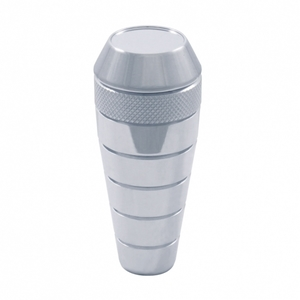 23071-1 by UNITED PACIFIC - Billet Aluminum Universal Knobs - Large Knob