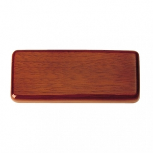 88082 by UNITED PACIFIC - Freightliner  Wood Ash Tray Trim