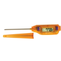 PDT550 by UNIVERSAL ENTERPRISES - THERMOMETER PEN STYLE