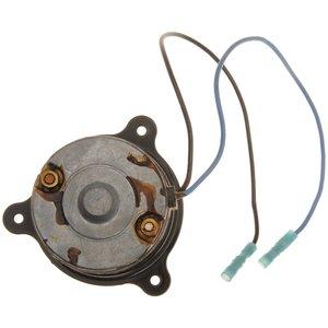 PM3782 by VDO - Radiator Fan Motor