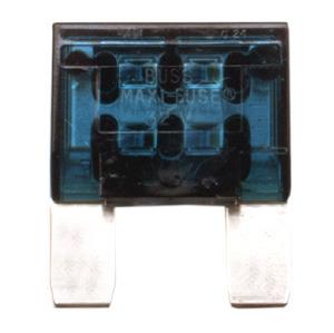 091404 by VELVAC - MAXI FUSE 60 AMP