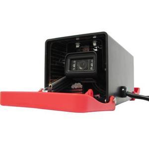 710640-1 by VELVAC - 5th Wheel Dual Camera Kit