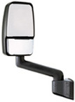 714615-4 by VELVAC - Model 2030 Mirror