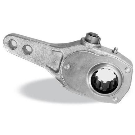 035121 by VELVAC - Manual Slack Adjuster