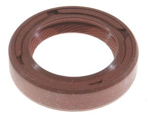 47919 by VICTOR - Camshaft Seal