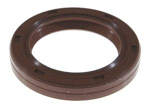 48174 by VICTOR - Camshaft Seal