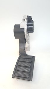 82734053 by VOLVO - ACCELERATOR PEDAL