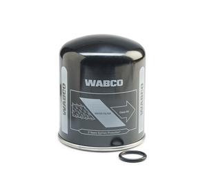 4324100202 by WABCO - STANDARD CARTRIDGE Air Dryer R950011